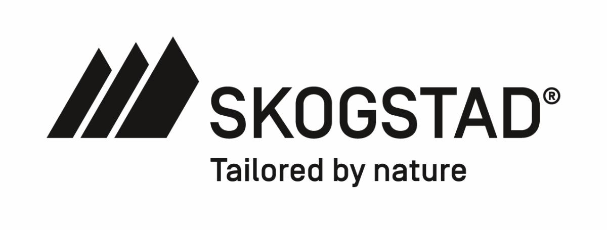 Skogstad - Innvik