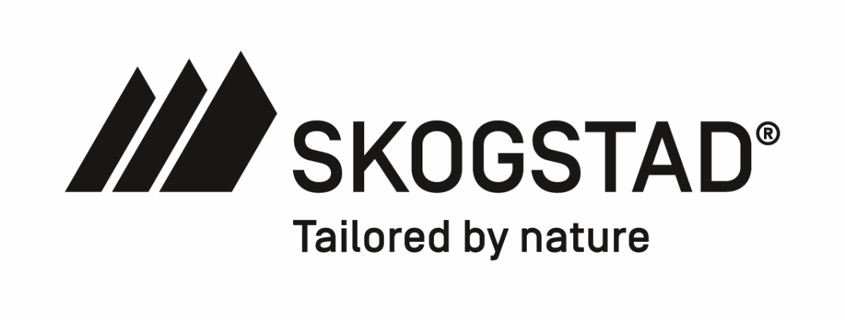 Skogstad - Olden